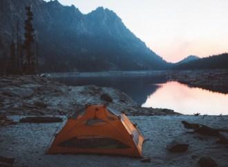 En Ucuz Kamp Malzemeleri Nasıl Bulunur?