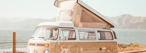 Karavan Yolculuğunda Alınması Gerekenler Nelerdir?