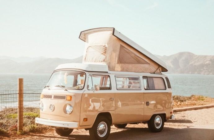 Neden Karavan? Karavanla Seyahat Etmeniz İçin Sebepler