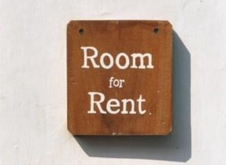 Airbnb ile ev kiralamak ve gelir elde etmek