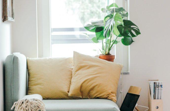 Airbnb'de daha fazla kazanç elde etmek için ipuçları