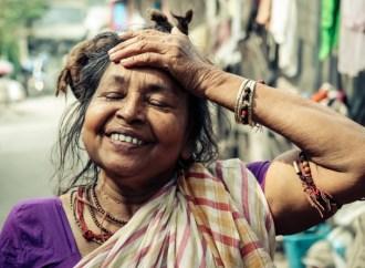 Yalnızca Hindistan'da başınıza gelebilecek komik durumlar
