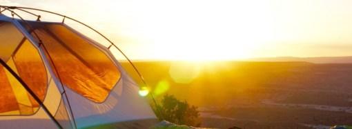 Campgrounds in Bozcaada | Bozcaada Camping