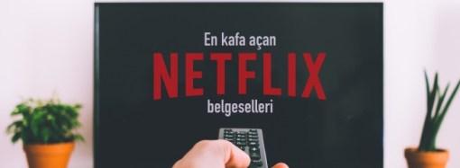 Mimari ile ilgili belgeseller: 5 harika Netflix belgeseli