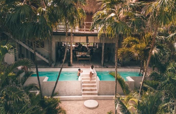 Bali'de kiralık villalar arasında ufak bir gezinti : Hayran kalacağınız 3 villa