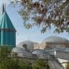 Konya Gezilecek Yerler | Konya Gezi Rehberi