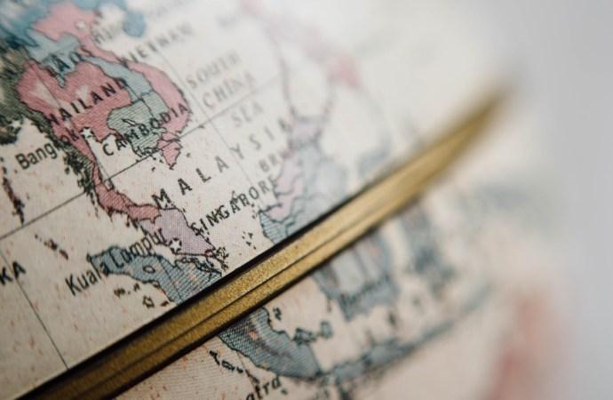 2021 Vizesiz Ülkeler Listesi (Güncel)