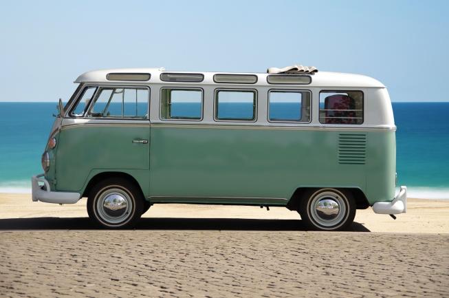 Aracımı karavan yapmak istiyorum