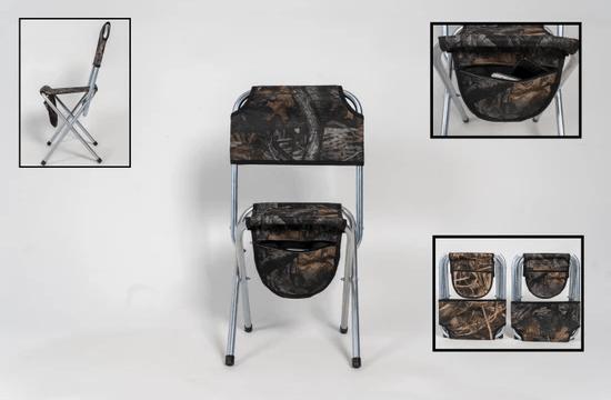 Uygun Kamp Sandalyeleri