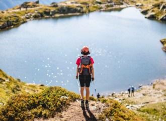 Yazlık Trekking Ayakkabısı Nasıl Olmalı?