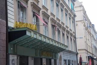 fd biografen Astoria Nybrogatan Stockholm