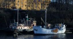 skeppsholmen-batar