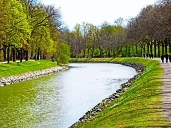 Djurgårdsbrunnskanalen
