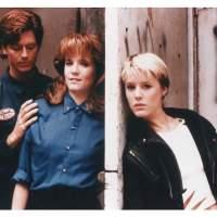 5 Películas de los '80