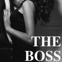 2014 en Libros (22): The Boss