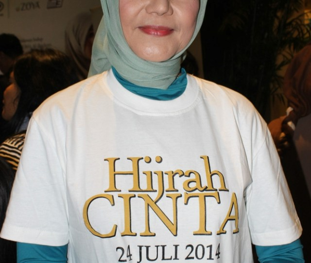 Wieke Widowati Wikipedia Bahasa Indonesia Pemeran Sinetron Anak Jalanan Rcti Foto Dan Biodata
