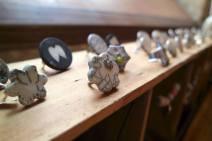 bijoux raku mellebarbotine.com
