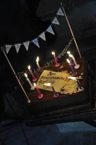 anniversaire mellebarbotine.com