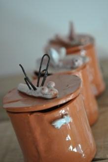 anniversaire poterie mellebarbotine.com