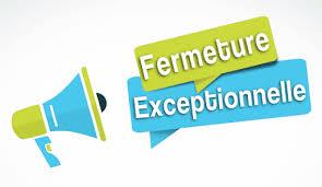 fermeture_exceptionnelle_mairie_saint-beat