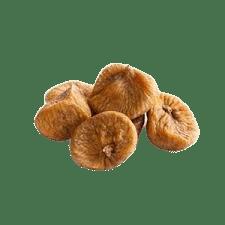 Figues séchées bio pour randonner