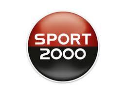 Sport 2000 Gourdan Polignan Bazert