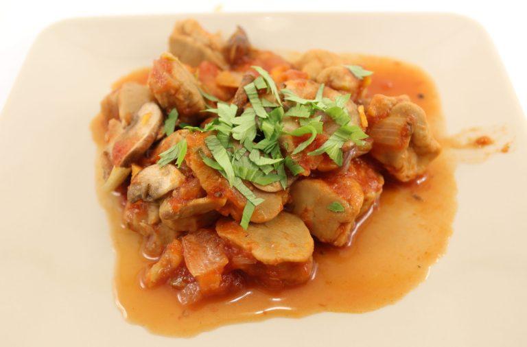 menu_vegetal_bio_randonnee