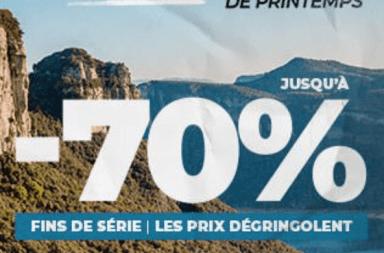 braderie_printemps_marque_randonnee_montagne