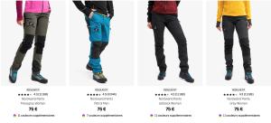 Pantalon_RevolutionRace_Nordwand_femme
