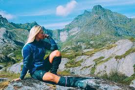 Pantalon de randonnée GPX PRO ZIP-OFF