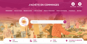 jacheteencomminges.fr