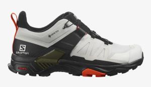 Chaussures de randonnée Homme X-Ultra4-Gore-Tex