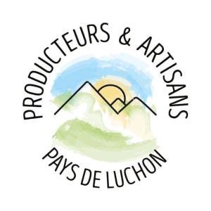 Groupement associatif des producteurs et artisans du Pays de Luchon