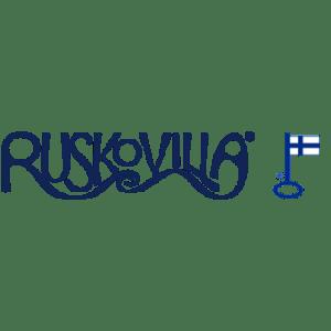 ruskovilla-logo