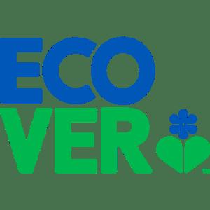 logo-ecover-2020