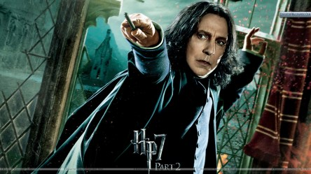 Alan-Rickman-Stick-In-Hand-Harry-Potter-And-The-Deathly-Hallows-Part-2