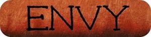 envy (1)