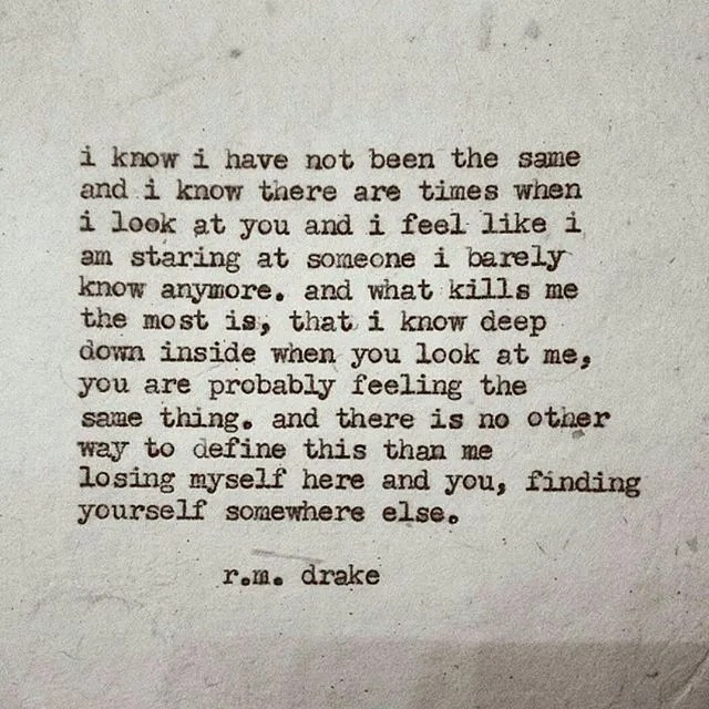 R.M. Drake #559 A Brilliant Madness
