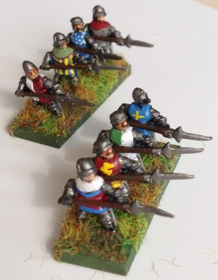 15mm yorkish knight blades- side