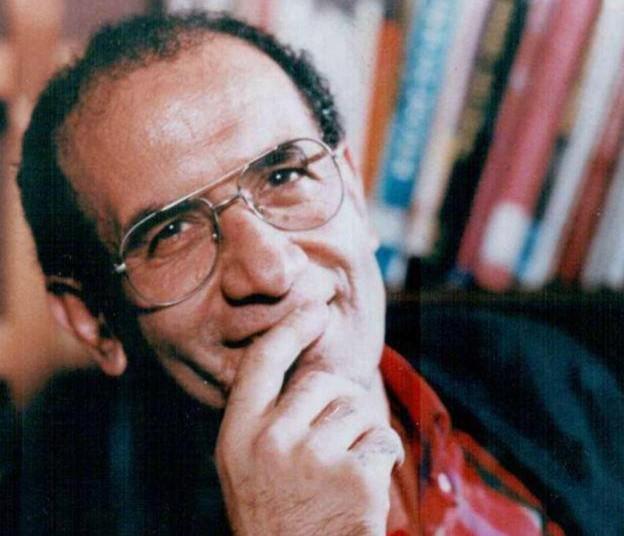 محمد مختاری ile ilgili görsel sonucu
