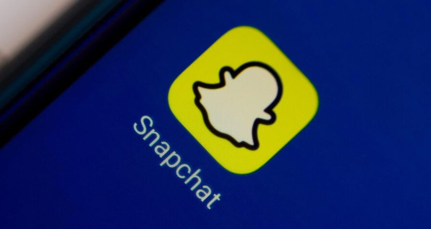 2020 elections: Snapchat boasts to have registered 1 million users to vote
