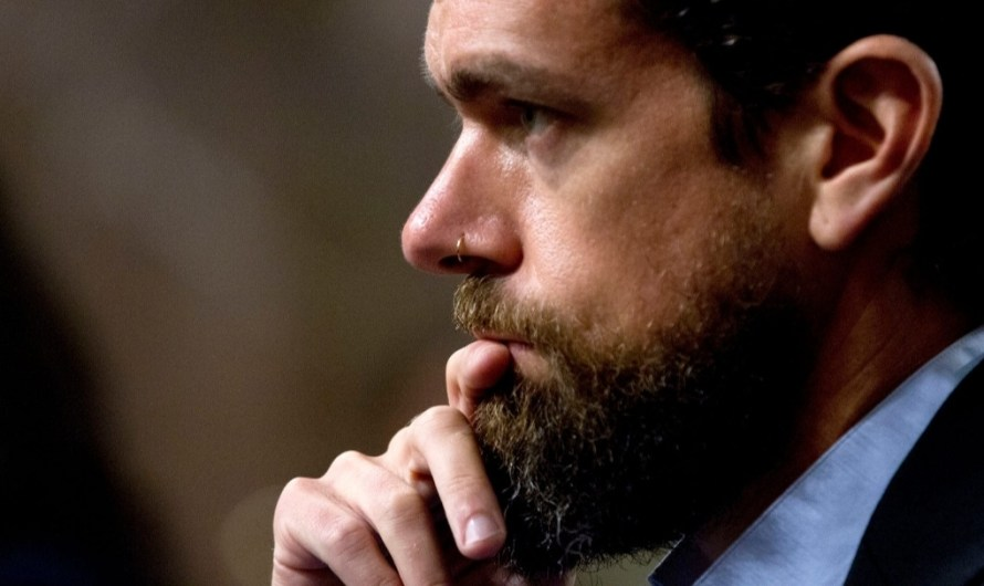 Twitter co-founder Jack Dorsey sued for $1 billion by Adamu Garba