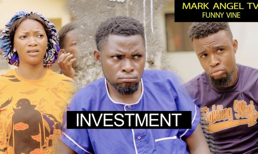 Fast Investment – Mark Angel Tv (Episode 17)