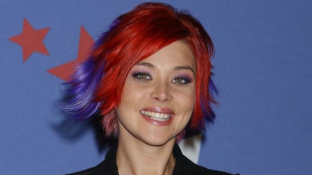Nikki McKibbin American Idol season 1 contestant is dead