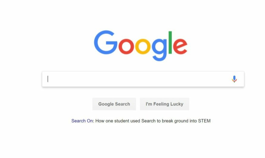 Turkey fines Google $25.5m for tweeking search engine algorithms to it's favour