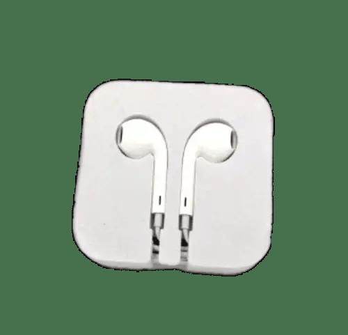 Original Genuine Apple EarPods Earbuds headphone 3.5 mm Jack