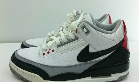 Men 10Us Nike Air Jordan Retro Tinker Nrg/Air Retro/White/Aq3835-160/2