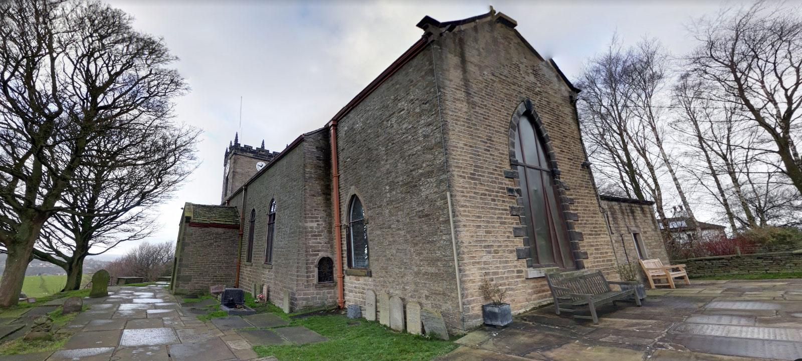 Mellor-Church-Banner-003