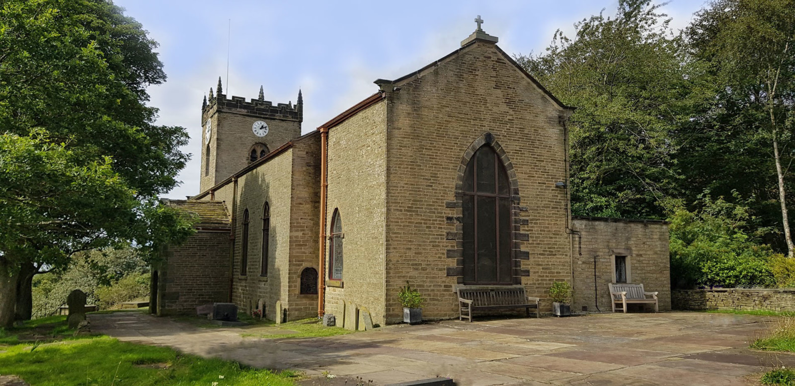Church 02