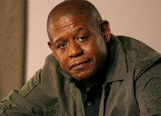 1961 – Forest Whitaker, American actor